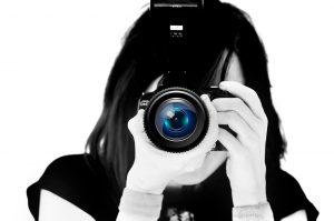 Meilleur photographe professionnel