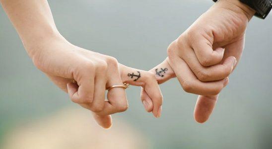Mieux vivre sa relation de couple